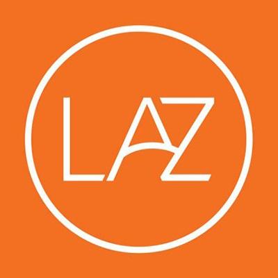 Tìm Thám tử lừng danh Conan - Tập 8 tại Lazada.vn