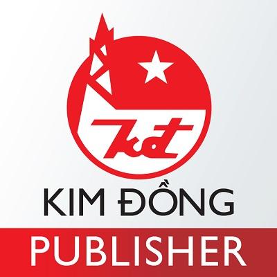 Mua Thám tử lừng danh Conan - Tập 8 tại NXBKimDong.com.vn