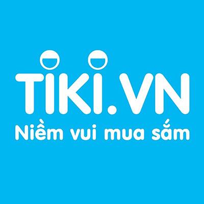 Mua Thám tử lừng danh Conan - Tập 8 tại Tiki.vn