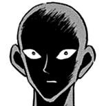 ảnh nhân vật Hanzawa-san