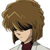 ảnh nhân vật Shiho Miyano