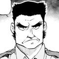 Hachizo Onizuka