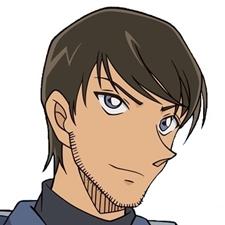 ảnh nhân vật Hiromitsu Morofushi