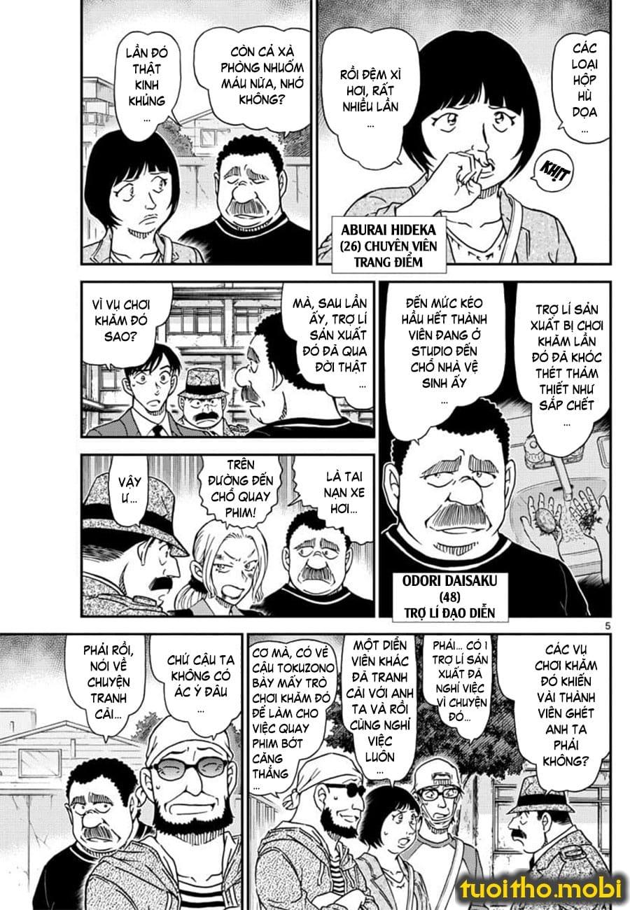 Trang 5