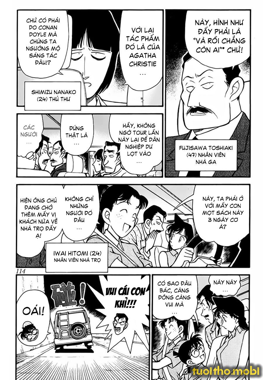 Trang 4