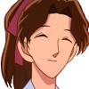 ảnh nhân vật Ayako Suzuki