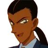 ảnh nhân vật Takuya Mifune