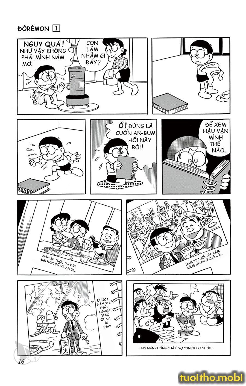 Trang 12
