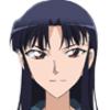 ảnh nhân vật Akako Koizumi