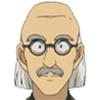 ảnh nhân vật Konosuke Jii