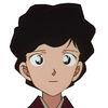 ảnh nhân vật Shizuka Mine